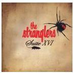 【輸入盤】STRANGLERS ストラングラーズ/SUITE XVI(CD)