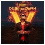 【輸入盤】BOBBY V ボビーV/DUSK TIL DAWN(CD)