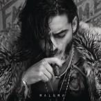 ͢���� MALUMA / F.A.M.E. [CD]