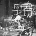 【輸入盤】ELLIOTT SMITH エリオット・スミス/XO(CD)
