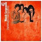 【輸入盤】VELVET UNDERGROUND ヴェルヴェット・アンダーグラウンド/ROCK LEGENDS(CD)