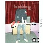 【輸入盤】BUMBLEBEEZ 81 バンブルビーズ81/PRINTZ(CD)