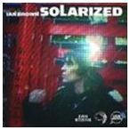 【輸入盤】IAN BROWN イアン・ブラウン/SOLARIZED(CD)