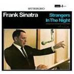 【輸入盤】FRANK SINATRA フランク・シナトラ/STRANGERS IN THE NIGHT(CD)