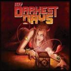 【輸入盤】MY DARKEST DAYS マイ・ダーケスト・デイズ/MY DARKEST DAYS(CD)