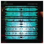 【輸入盤】JAMIE WOON ジェイミー・ウーン/MIRRORWRITING(CD)