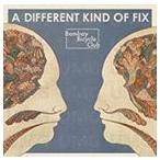 【輸入盤】BOMBAY BICYCLE CLUB ボンベイ・バイシクル・クラブ/DIFFERENT KIND OF FIX(CD)