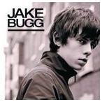 輸入盤 JAKE BUGG / JAKE BUGG (INT'L) [CD]