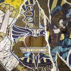 【輸入盤】BON JOVI ボン・ジョヴィ/WHAT ABOUT NOW (DLX)(CD)