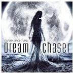 【輸入盤】SARAH BRIGHTMAN サラ・ブライトマン/DREAMCHASER (LTD)(CD)