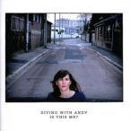 【輸入盤】DIVING WITH ANDY ダイヴィング・ウィズ・アンディ/IS THIS ME ?(CD)