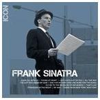 【輸入盤】FRANK SINATRA フランク・シナトラ/ICON(CD)