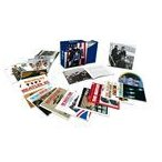 【輸入盤】BEATLES ビートルズ/U.S. ALBUMS BOX SET (13CD/LTD)(CD)