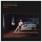 【輸入盤】JAMIE T ジェイミーT/CARRY ON THE GRUDGE(CD)