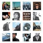 【輸入盤】BON JOVI ボン・ジョヴィ/CRUSH(CD)