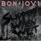 【輸入版】BON JOVI ボン・ジョヴィ/SLIPPERY WHEN WET(Blu-ray)