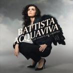 【輸入盤】BATTISTA ACQUAVIVA バティスタ・アクアヴィヴァ/LES CHANTS DE LIBERTES(CD)