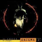 輸入盤 ENIGMA / CROSS OF CHANGES (RED) (LTD) [LP]