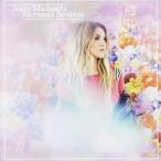 【輸入盤】JULIA MICHAELS ジュリア・マイケルズ/NERVOUS SYSTEM(CD)