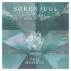 輸入盤 SOREN JUUL / THIS MOMENT [CD]