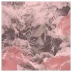 【輸入盤】DOG BITE ドッグ・バイト/VELVET CHANGES(CD)