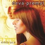 【輸入盤】DEVA PREMAL デヴァ・プレマール/EMBRACE(CD)