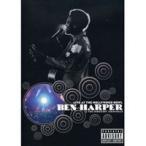 【輸入版】BEN HARPER & THE INNOCENT CRIMINALS ベン・ハーパー&ジ・イノセント・クリミナルズ/LIVE AT THE HOLLYWOOD BOWL(DVD)