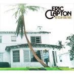 【輸入盤】ERIC CLAPTON エリック・クラプトン/461 OCEAN BOULEVARD(CD)