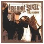 【輸入盤】BEANIE SIGEL ビーニー・シーゲル/REASON(CD)