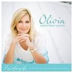 【輸入盤】OLIVIA NEWTON-JOHN オリビア・ニュートン・ジョン/PORTRAITS : TRIBUTE TO THE GREAT WOMEN OF SONG(CD)