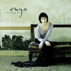 輸入盤 ENYA / DAY WITHOUT RAIN [LP]