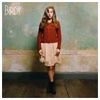 輸入盤 BIRDY / BIRDY [CD]