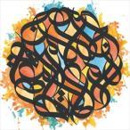 【輸入盤】BROTHER ALI ブラザー・アリ/ALL THE BEAUTY IN THIS WHOLE LIFE(CD)