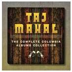 ��͢���ס�TAJ MAHAL �������ޥϡ��롿COMPLETE COLUMBIA ALBUMS COLLECTION(CD)