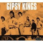 【輸入盤】GIPSY KINGS ジプシー・キングス/ORIGINAL ALBUM CLASSICS(CD)