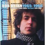 【輸入盤】BOB DYLAN ボブ・ディラン/CUTTING EDGE 1965-1966 : BOOTLEG SERIES VOL. 12 (LTD)(CD)