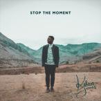 【輸入盤】KELVIN JONES ケルヴィン・ジョーンズ/STOP THE MOMENT(CD)