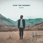 【輸入盤】KELVIN JONES ケルヴィン・ジョーンズ/STOP THE MOMENT (DLX)(CD)