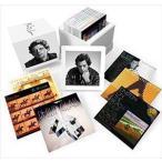 輸入盤 PHILIP GLASS / PHILIP GLASS - THE COMPLETE SONY RECORDINGS (LTD) [24CD]