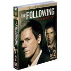 ザ・フォロイング〈ファースト・シーズン〉 セット2(DVD)