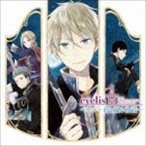 eyelis / テレビアニメ 赤髪の白雪姫 ENDINGテーマ::ページ〜君と綴る物語〜(CD+DVD) [CD]