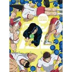 モブサイコ100 vol.004<初回限定生産>(DVD)