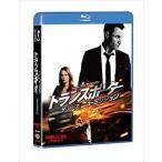トランスポーター ザ・シリーズ ニューミッション コンプリート・ボックス(Blu-ray)