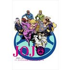 ジョジョの奇妙な冒険 黄金の風 Vol.10  37 39話 初回仕様版   Blu-ray