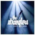 【輸入盤】STRANGLERS ストラングラーズ/ACOUSTIC IN BRUGGE(CD)
