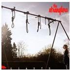 【輸入盤】STRANGLERS ストラングラーズ/GIANTS(CD)