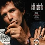 輸入盤 KEITH RICHARDS / TALK IS CHEAP [LP]