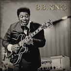 ͢���� B.B. KING / THREE CLASSIC ALBUMS [LP]