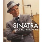 【輸入版】FRANK SINATRA フランク・シナトラ/ALL OR NOTHING AT ALL(Blu-ray)