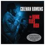 【輸入盤】COLEMAN HAWKINS コールマン・ホーキンス/HAWK FLIES HIGH(CD)